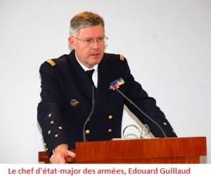 Mali : la France juge «probable» la mort du chef jihadiste Abou Zeid dans ACTUALITES guillaud-20110526-300x251