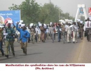 Tchad : climat social sous haute tension dans ACTUALITES h-20-2638925-1321402128-300x236