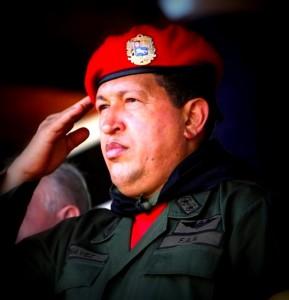 Venezuela: le Comandante Chávez est mort dans ACTUALITES hugo-chavez-31-289x300