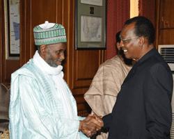 M. Mahamat Abba Seïd regagne le pays dans ACTUALITES im_21_03_2013_2