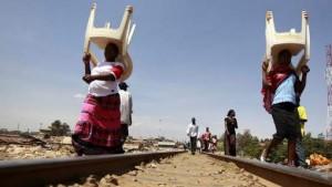 Plus de dix mille Soudanais réfugiés au Tchad sans assistance dans ACTUALITES media_xll_5651654-300x169