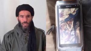 Belmokhtar : le Tchad a