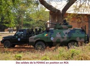 Le président Idriss Deby appelle la FOMAC à contribuer à la sécurisation de Bangui dans ACTUALITES photo_1357149075458-11-0_zoom-300x219