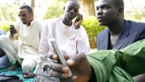 Au Tchad, il suffit d'un SMS pour tout payer dans ECONOMIE tchad-banque-mobile_abdoulaye-barry-ja-300x171