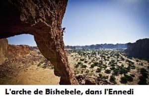 Le Tchad met le cap sur l'Ennedi dans ECONOMIE tchad-ennedi_jimmy-chin-barcroft-media-abacapress-300x199