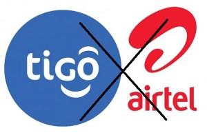 Tchad: 15 Mars 2013: «Une journée sans téléphonie mobile»  dans ACTUALITES tigo-300x196