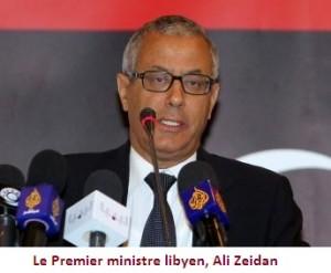 La Libye dément l'existance des rebelles tchadiens sur son sol dans ACTUALITES 000_nic574993_1_0-300x247