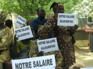 Tchad: le secteur public renonce à la grève  dans ACTUALITES 000_par1380798_0-300x224