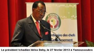 Tchad : Idriss Déby, nouveau patron de l'Afrique Centrale?  dans ACTUALITES 000_par7488635_0_0-300x169