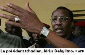 Tchad : un plan simple  dans ACTUALITES 001042013162349000000deby_itno_afp430-300x195