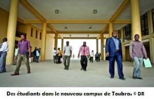 Tchad : l'université de Toukra essuie les plâtres  dans ACTUALITES 013032013145802000000ja2722p096-300x194