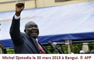 N'Djamena : la CEEAC, Idriss Déby Itno et la Centrafrique dans ACTUALITES 018042013110929000000sommetceeactchad-300x197