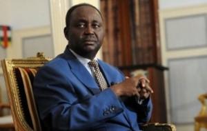 Centrafrique: Bozizé accuse le Tchad d'avoir soutenu la rébellion  dans ACTUALITES 1266302-435283-jpg_1139412_434x276-300x190