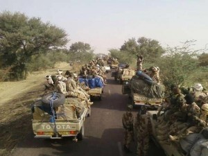 Tchad - Le parlement vote le retrait des soldats du Mali dans ACTUALITES 1328530515515_282680986-300x225