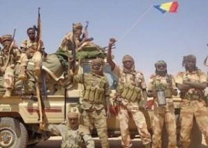 Tchad : La présence militaire au Mali coûte 90 Milliards de FCFA  dans ACTUALITES 1366037161-300x214