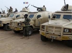 Tchad: les parlementaires s'inquiètent des nombreux morts militaires tchadiens au Mali  dans ACTUALITES 2013-02-08t115040z_545566217_gm1e9281ix701_rtrmadp_3_mali-rebels_01-300x224