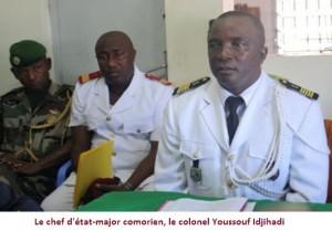 Coup d'Etat aux Comores: des tchadiens seraient impliqués?  dans ACTUALITES 5439145-8114480-300x209