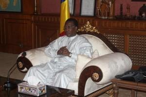 Tchad: Idriss Déby accuse la Libye d'abriter des foyers de rebelles tchadiens  dans ACTUALITES 558445_516950011652579_1648728688_n-300x200