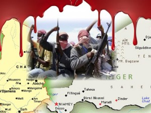 Des soldats du Tchad et du Niger avec le Nigeria contre Boko Haram  dans ACTUALITES boko-haram3-300x225