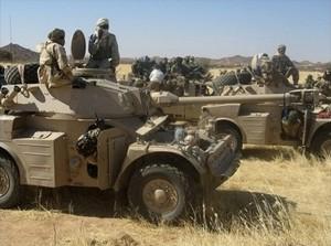 Le Tchad, une puissance militaire qui monte? dans ACTUALITES chad_army_aml-90_07012008_news_001-300x223