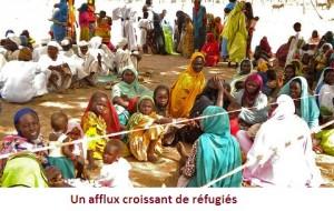 Au Tchad, l'insécurité régionale accroît les besoins humanitaires dans ACTUALITES download.aspx_-300x190