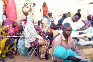 Tchad : plus de 10 000 réfugiés à Tissi en quelques jours  dans ACTUALITES dscn3564_corr-300x199