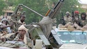 Centrafrique : La CEEAC décide de l'envoi de troupes supplémentaires en RCA  dans ACTUALITES seleka-centrafrique_0-300x168