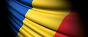 Le Tchad champion de la croissance économique en zone Franc dans ACTUALITES tchad1-300x126