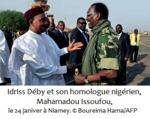 Le Tchad sous la menace des islamistes dans ACTUALITES 013032013115611000000ararar-300x238