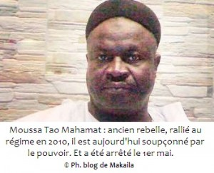 Tchad : retour sur le complot présumé contre Idriss Déby Itno  dans ACTUALITES 015052013135957000000ja2731p011-300x243