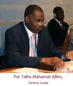 Le Tchad a tous les atouts d'un grand destin!  dans ACTUALITES 1367937754155-256x300