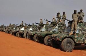 TCHAD • Le retour triomphal des soldats envoyés au Mali dans ACTUALITES 1605-tchadsoldats-300x194