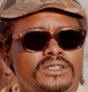 Mandats d'arrêt contre 4 ex-collaborateurs de Habré au Tchad dans ACTUALITES 18137_1276963697076_1619514256_713479_4944281_n-288x300
