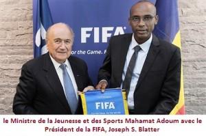 Football: Le Tchad se fixe le progrès comme projet dans ACTUALITES 2065951_full-lnd-300x199