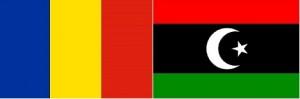 Libye: un Tchadien assassiné au consulat du Tchad à Sebha dans ACTUALITES 5661_drapeau-tchad-300x99