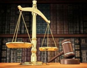 Le Tchad modifie son organisation judiciaire dans ACTUALITES justice-senegal-300x234