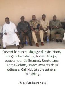 Conspiration présumée au Tchad: deux députés et deux militaires laissés en liberté provisoire  dans ACTUALITES photo1_2_01-229x300