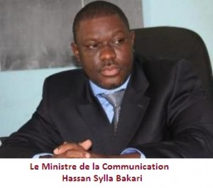 Le gouvernement tchadien dit avoir déjoué un coup d'Etat dans ACTUALITES sylla2_0_1_0-300x265