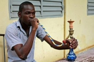Tchad : Le