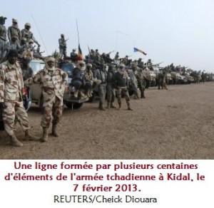 Mali: les dessous de la nomination du commandant rwandais de la Minusma  dans ACTUALITES 2013-02-08t114458z_424406530_gm1e9281ip201_rtrmadp_3_mali-rebels_1_0-300x292