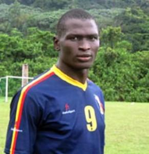 Le footballeur tchadien Karl Marx contacté par l'ES Sétif d'Algérie dans ACTUALITES 2013-06-3367_17_685092877-291x300