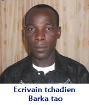 Lettre ouverte d'un écrivain tchadien à Madame la Présidente de la Commission dans REFLEXIONS 407593_245409005588034_2140868048_n
