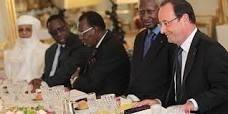 UNESCO : Le Tchad mérite le prix de la paix autant que la France  dans ACTUALITES 5619011-83808021