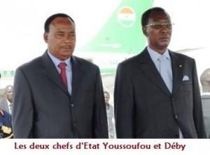 Libye, Niger, Tchad : Wild Wild South dans ACTUALITES gidintpr326-300x221