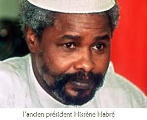 Affaire Habré: Le Procureur sénégalais enquête au Tchad  dans ACTUALITES hissc3a8ne-habrc3a9-au-senegal-proces-300x246