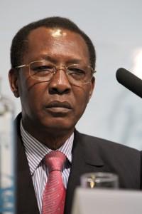 Tchad: le président Déby Itno habilité à légiférer par ordonnance dans ACTUALITES idriss_deby_itno_img_3618-200x300