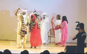 Tunisie: A la découverte de la communauté tchadienne dans ACTUALITES image13-300x186