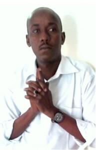 Le Blog de Arif Abdoulaye Moustapha