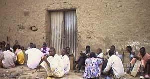 Tchad : les écoles coraniques se modernisent  dans ACTUALITES image_13807669