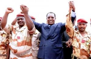 Minusma: Le Tchad, nouvelle icône de la solidarité interafricaine dans ACTUALITES md0.libe_.com_-300x197